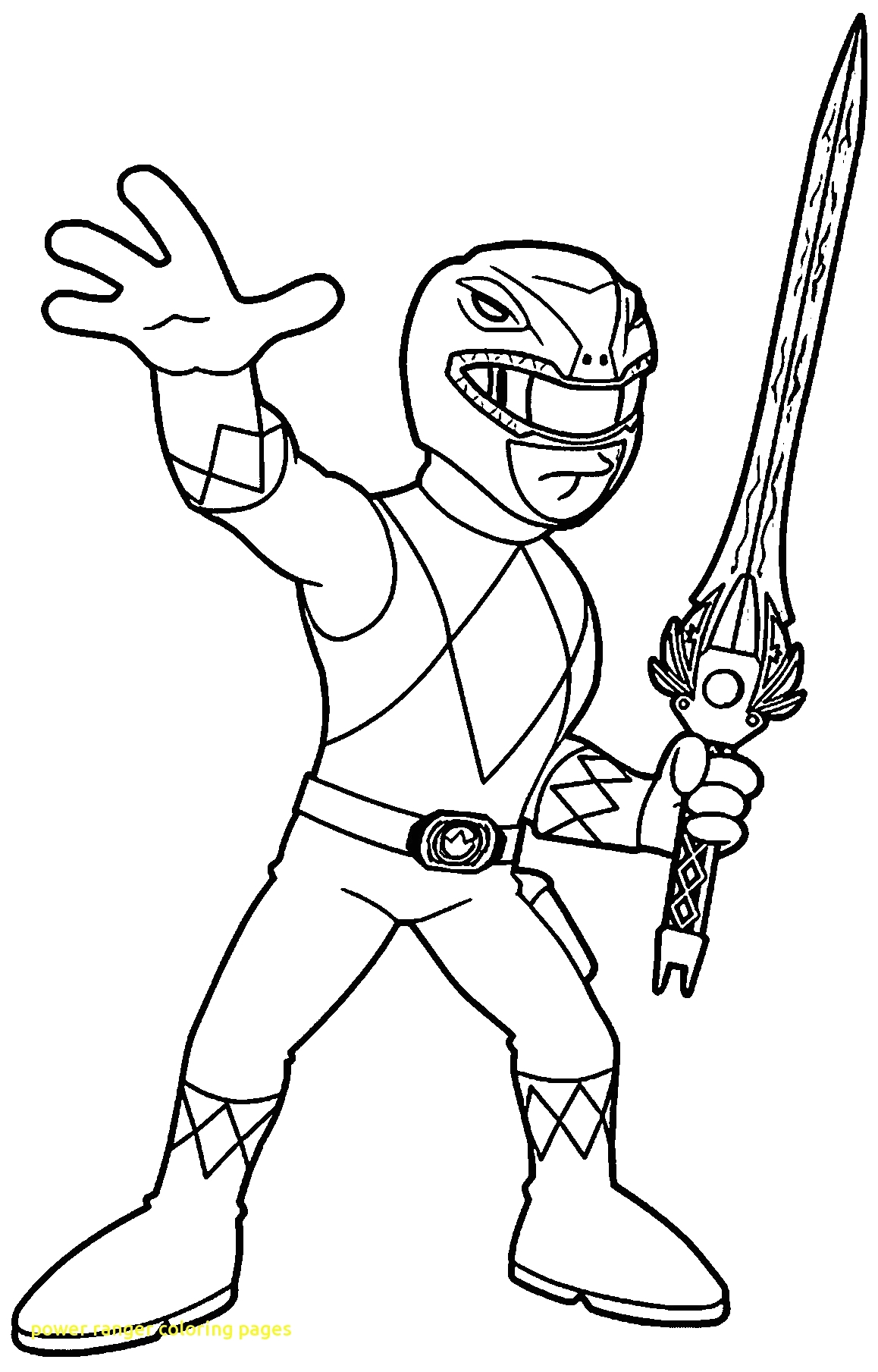 dino charge coloring pages