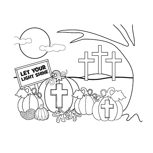 Shine with the Light Of Jesus Coloring Page Coloring Jesus Light Pages Shine 2020
