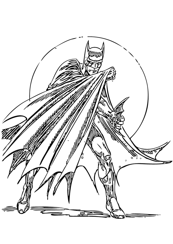 sonic and black knight coloring pages