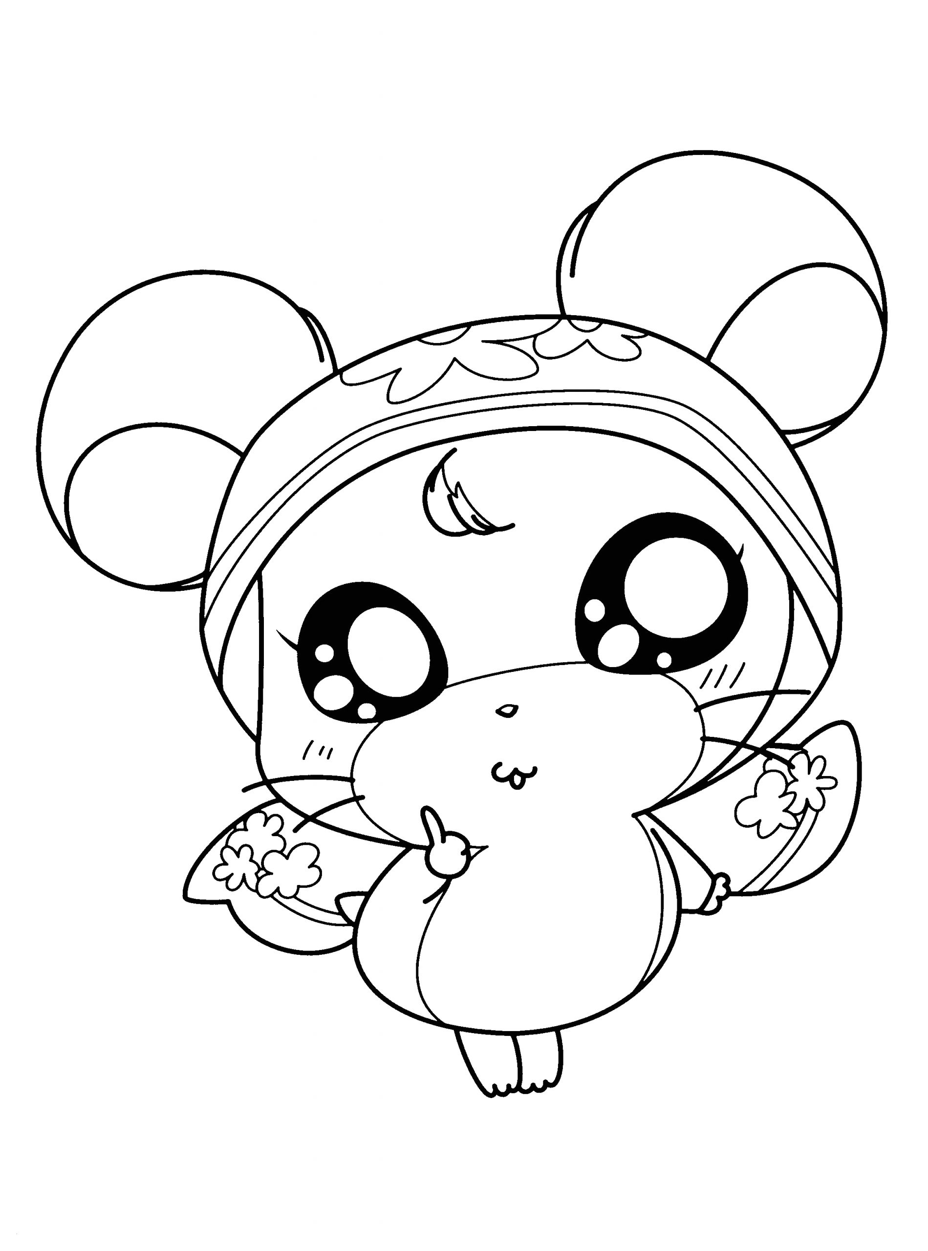 amazing world of gumball coloring pages to print 2