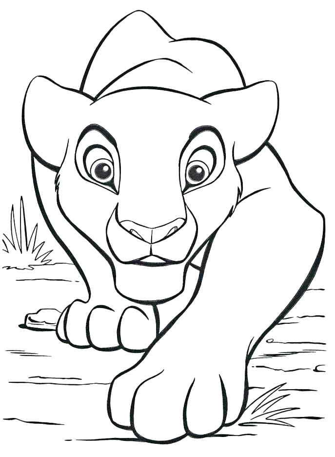 Turn Any Picture Into A Coloring Page Turn Image Into Coloring Page at Getcolorings
