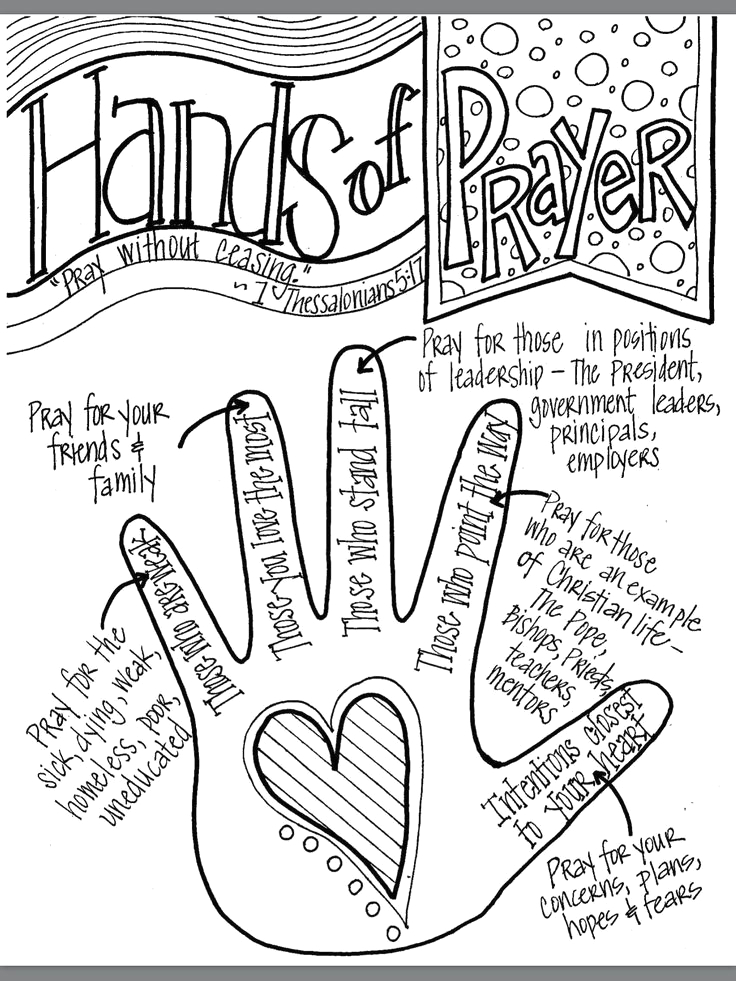 1 thessalonians 5 18 coloring page sketch templates