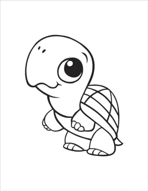 Animal Coloring Pages for 8 Year Olds Coloring Pages for 8 Year Old Boys