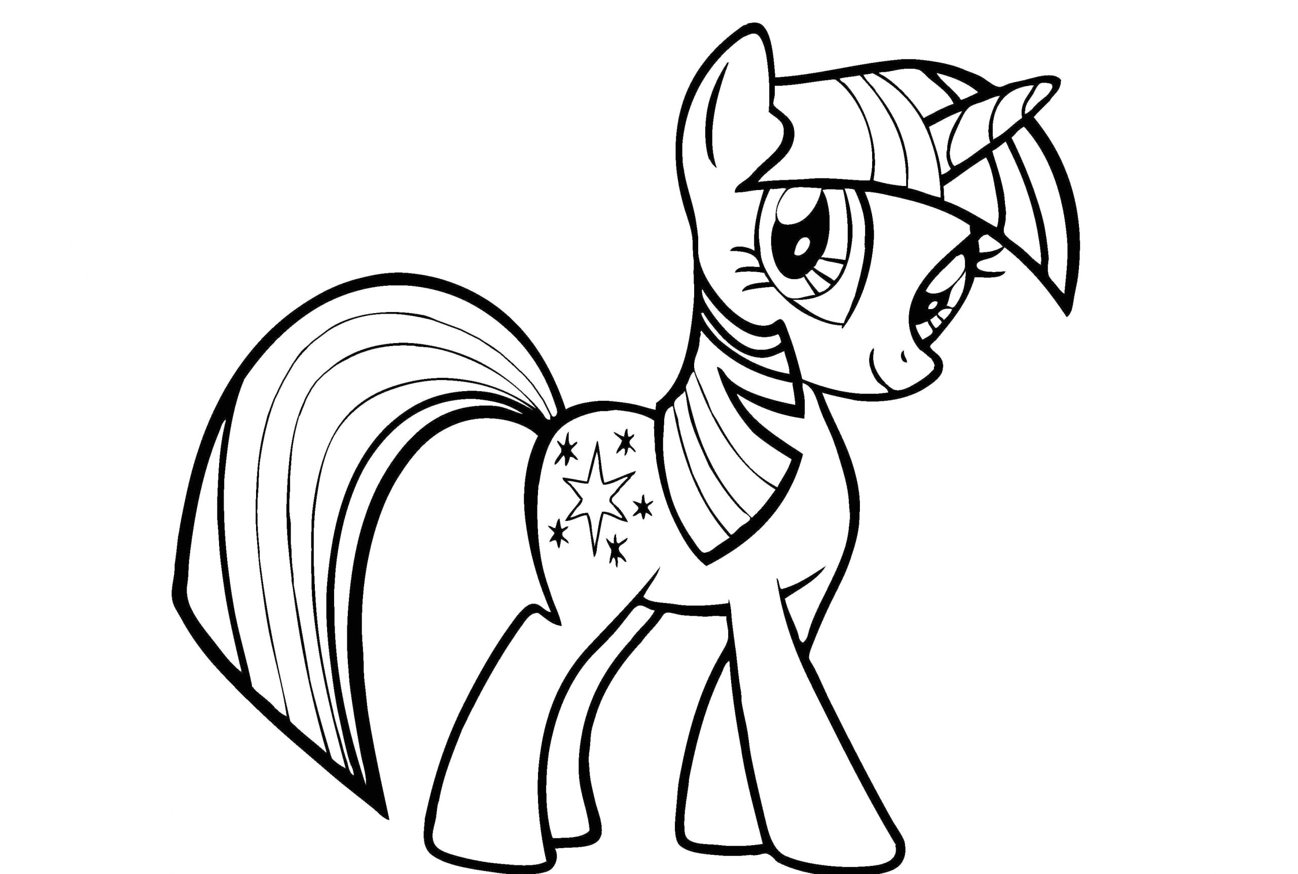 Cadence Twilight Sparkle My Little Pony Coloring Pages My Little Pony Twilight Sparkle Coloring Pages – Through