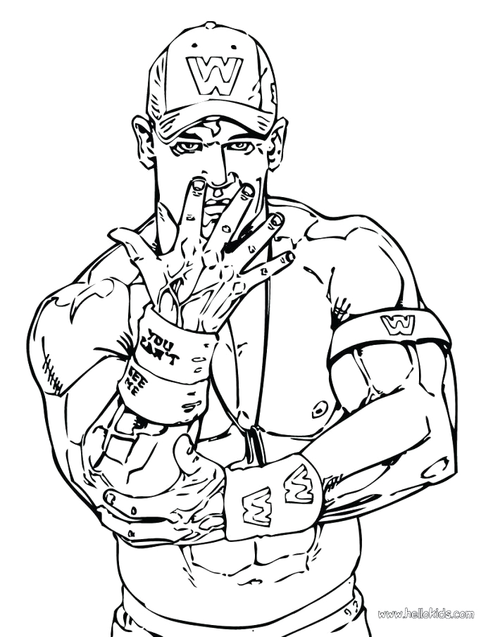 call of duty black ops 2 coloring pages
