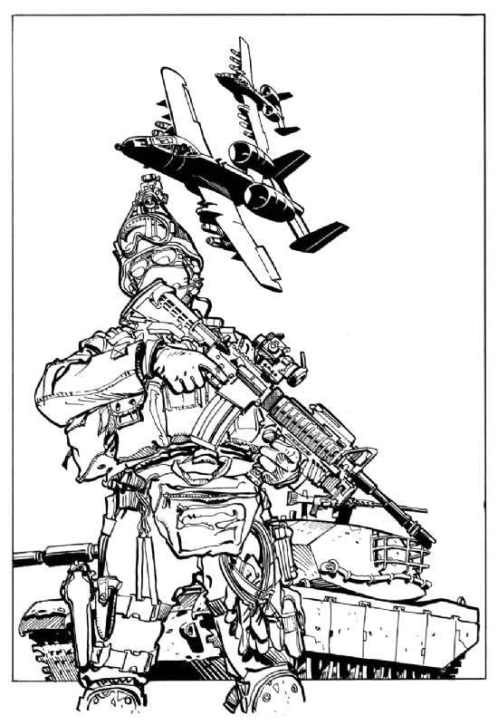 coloring pages call of duty black ops 3 sketch templates