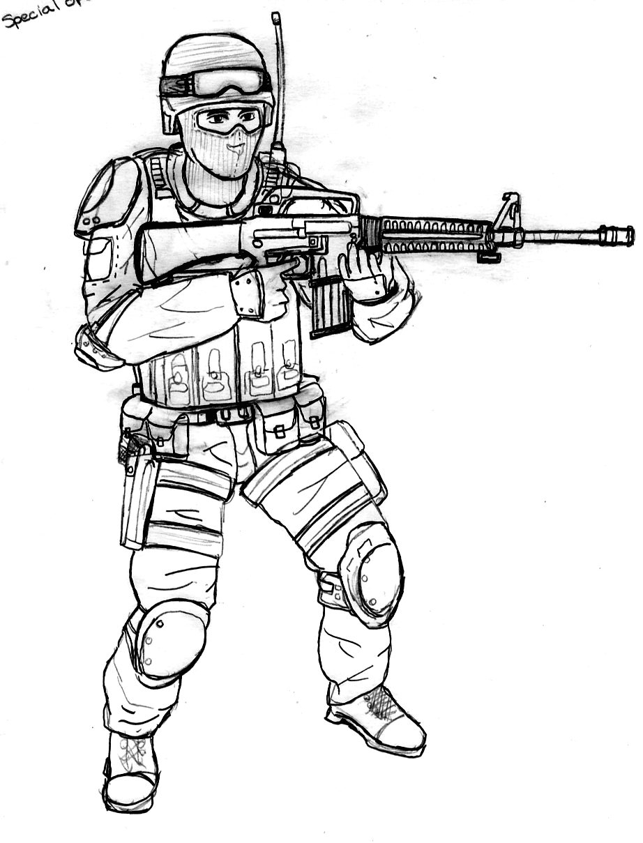 Call Of Duty Black Ops Zombies Coloring Pages Call Duty Black Ops 3 Zombies Coloring Pages Sketch