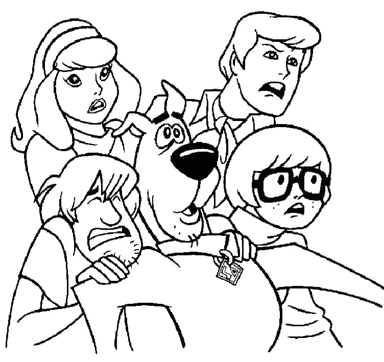 jessie coloring pages to print
