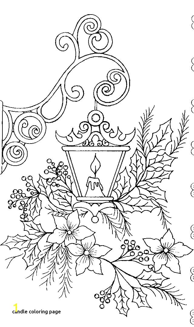 jesus in the garden of hsemane coloring page