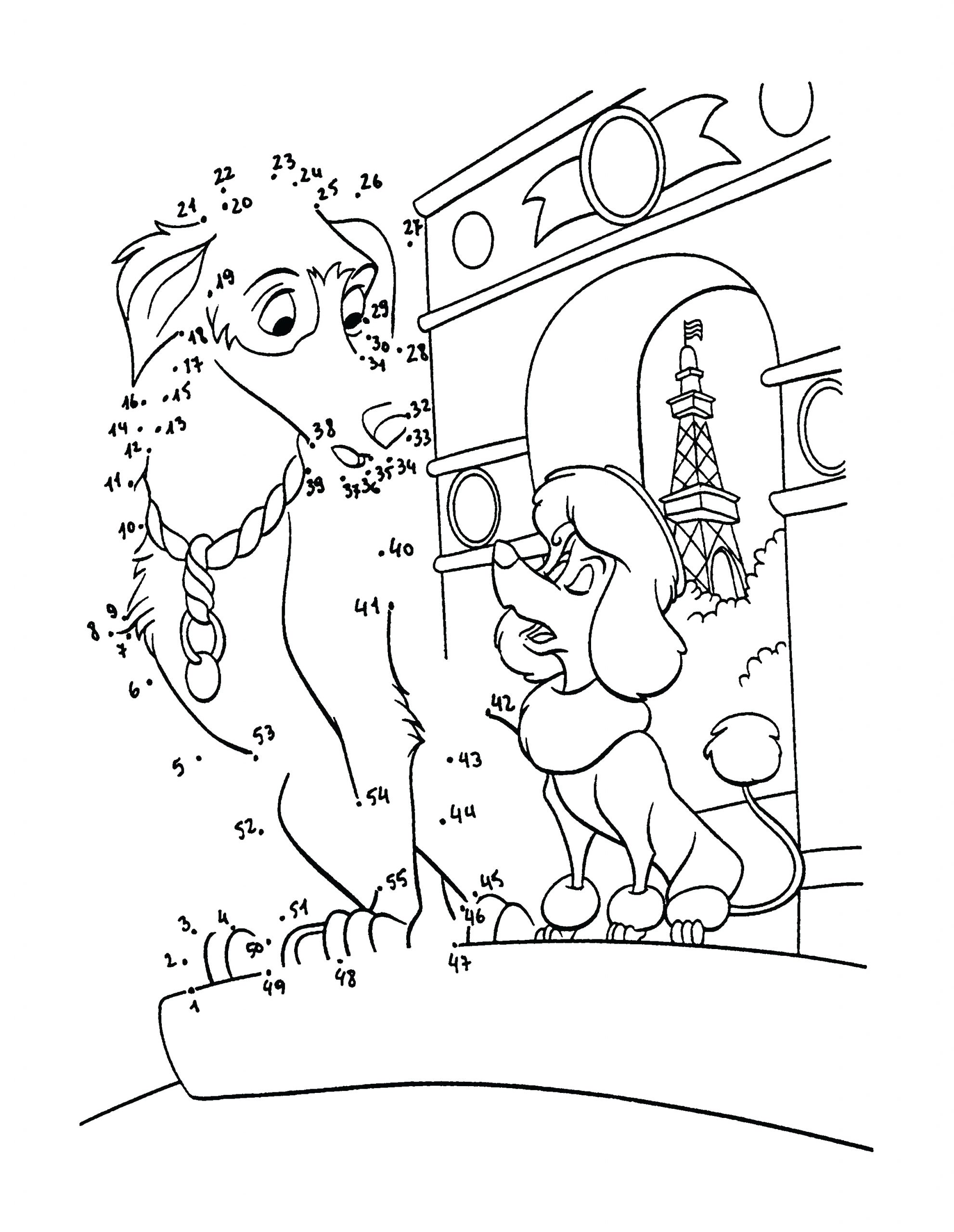 first day school of coloring pages image 1787