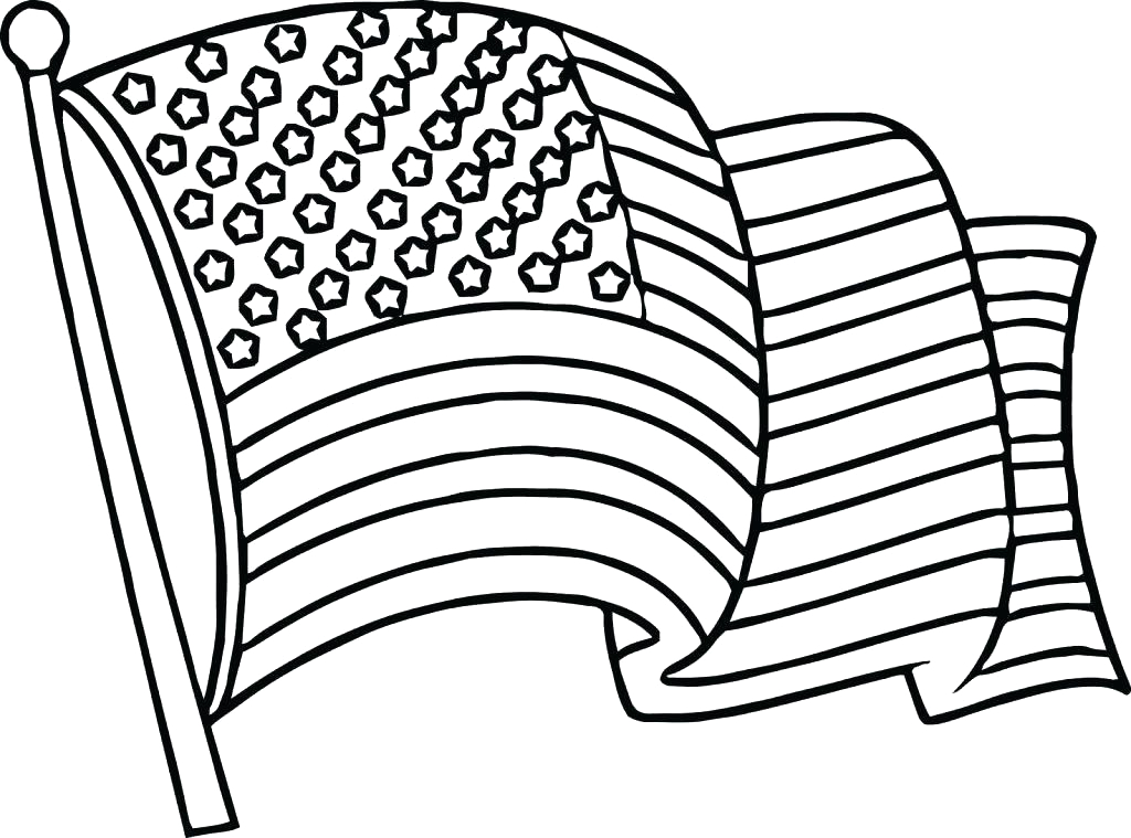 Free Flags Of the World Coloring Pages Flags the World Drawing at Getdrawings