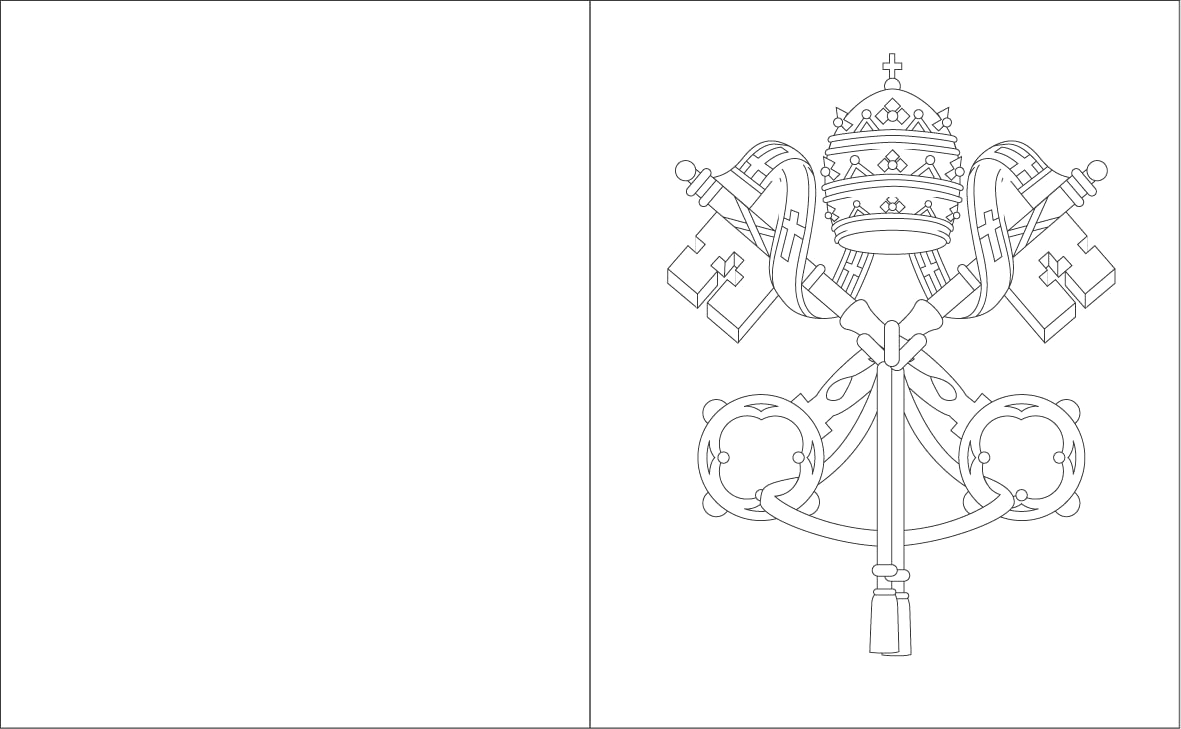 free printable flags of the world coloring pages