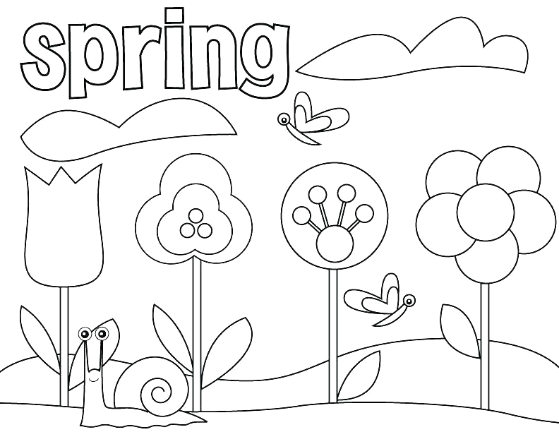 oriental trading free coloring pages