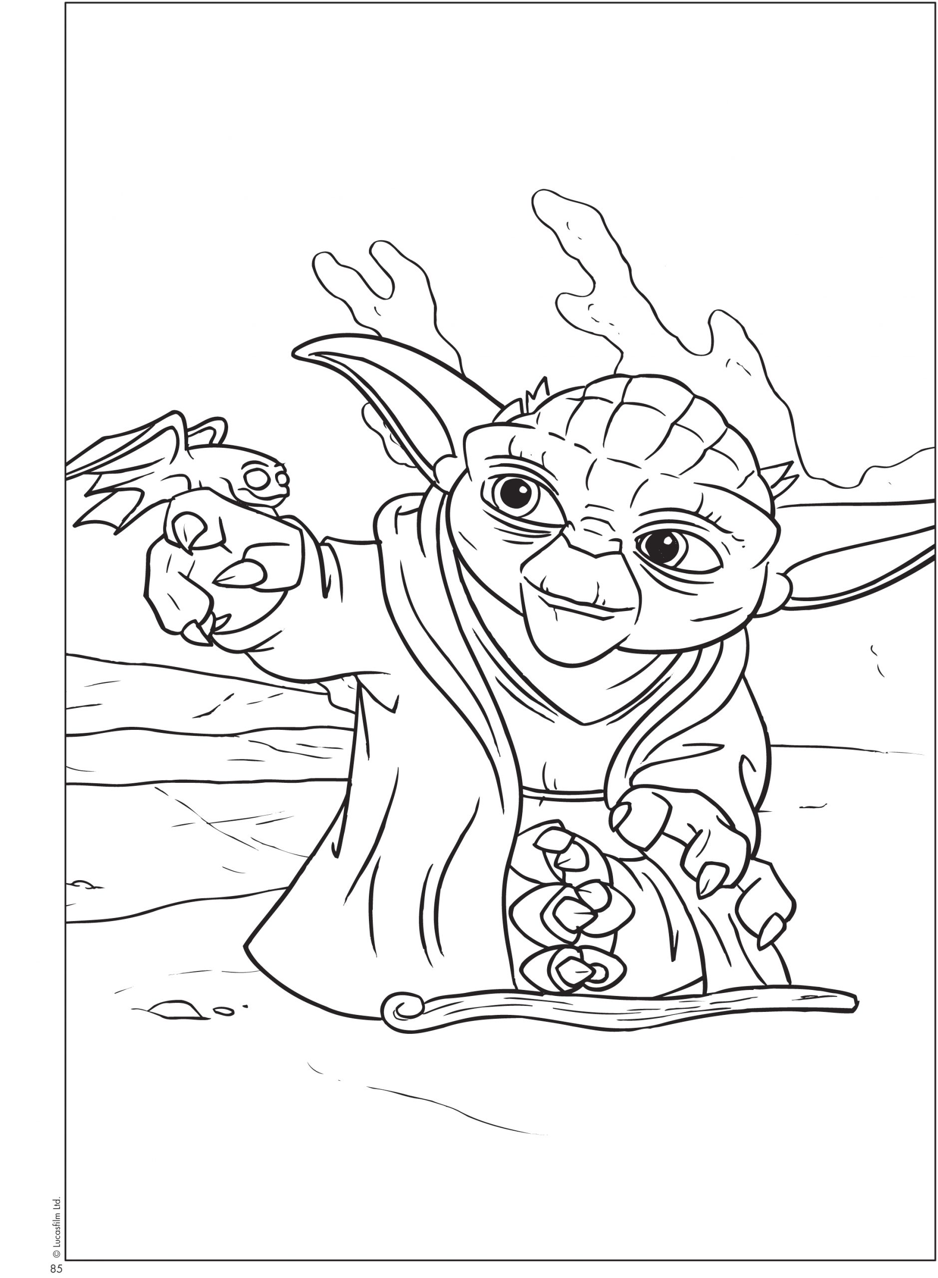 Free Star Wars Coloring Pages to Print Free Printable Star Wars Coloring Sheets Queen Of Free