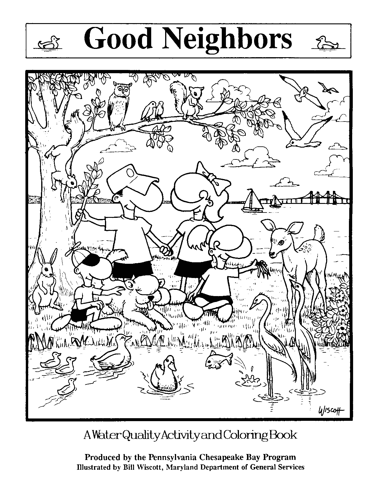 TTwJhJ love thy neighbor coloring pages cool love your