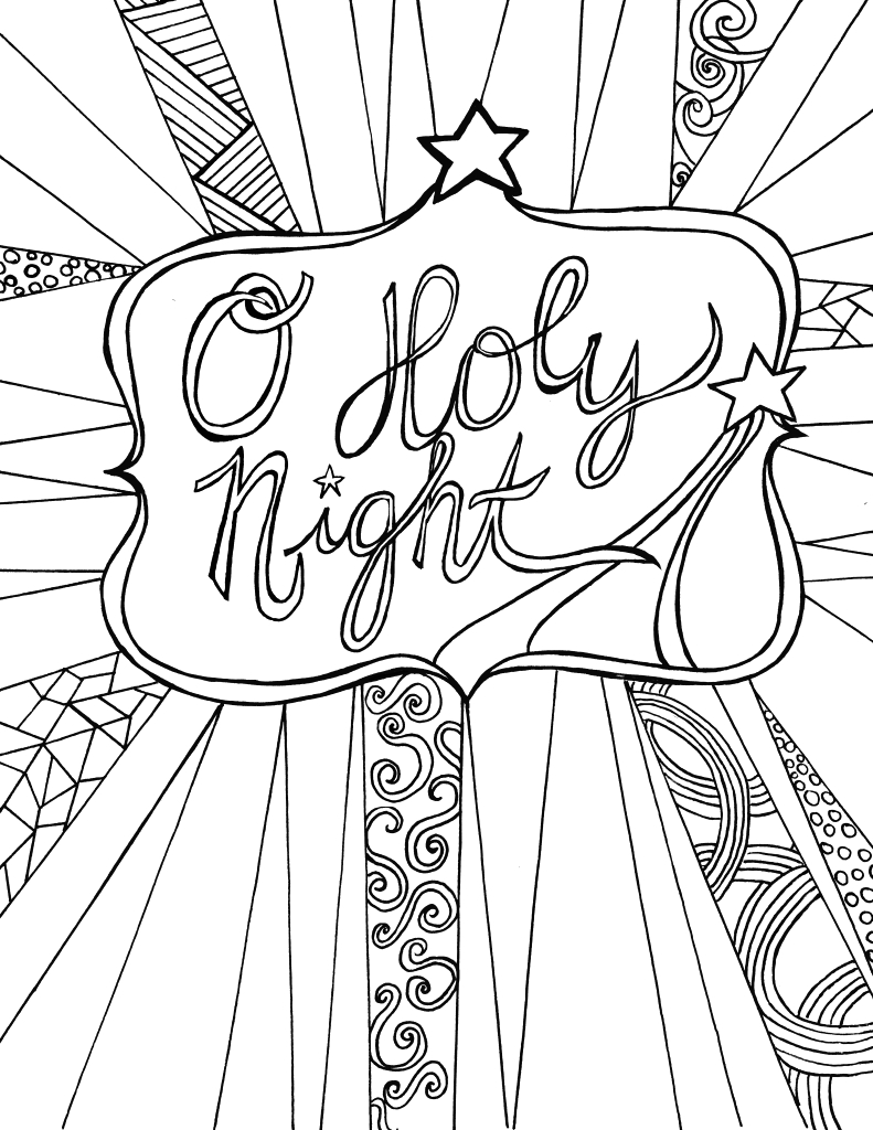 Make Your Own Coloring Page to Print Make Your Own Coloring Pages with Words at Getcolorings
