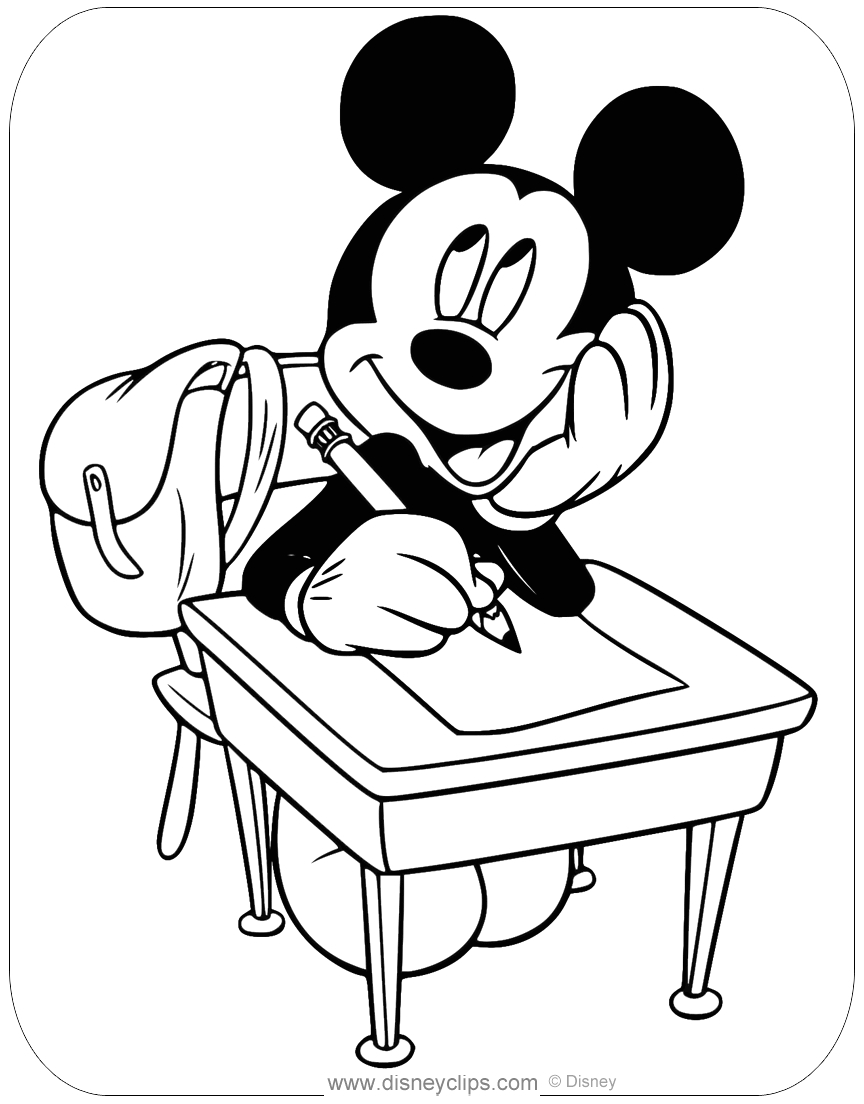 mickeycolor14