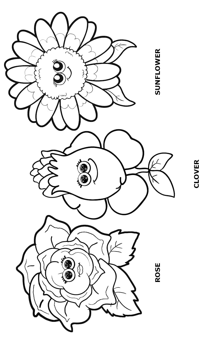 Welcome to the Daisy Flower Garden Coloring Pages Wel E to the Daisy Flower Garden Coloring Pages