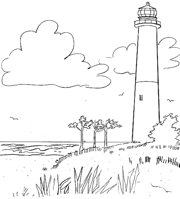 light of the world coloring sheet sketch templates