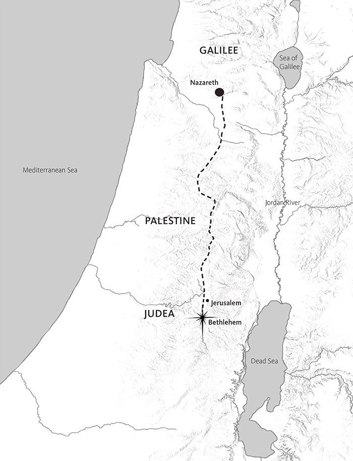12 tribes of israel map coloring page