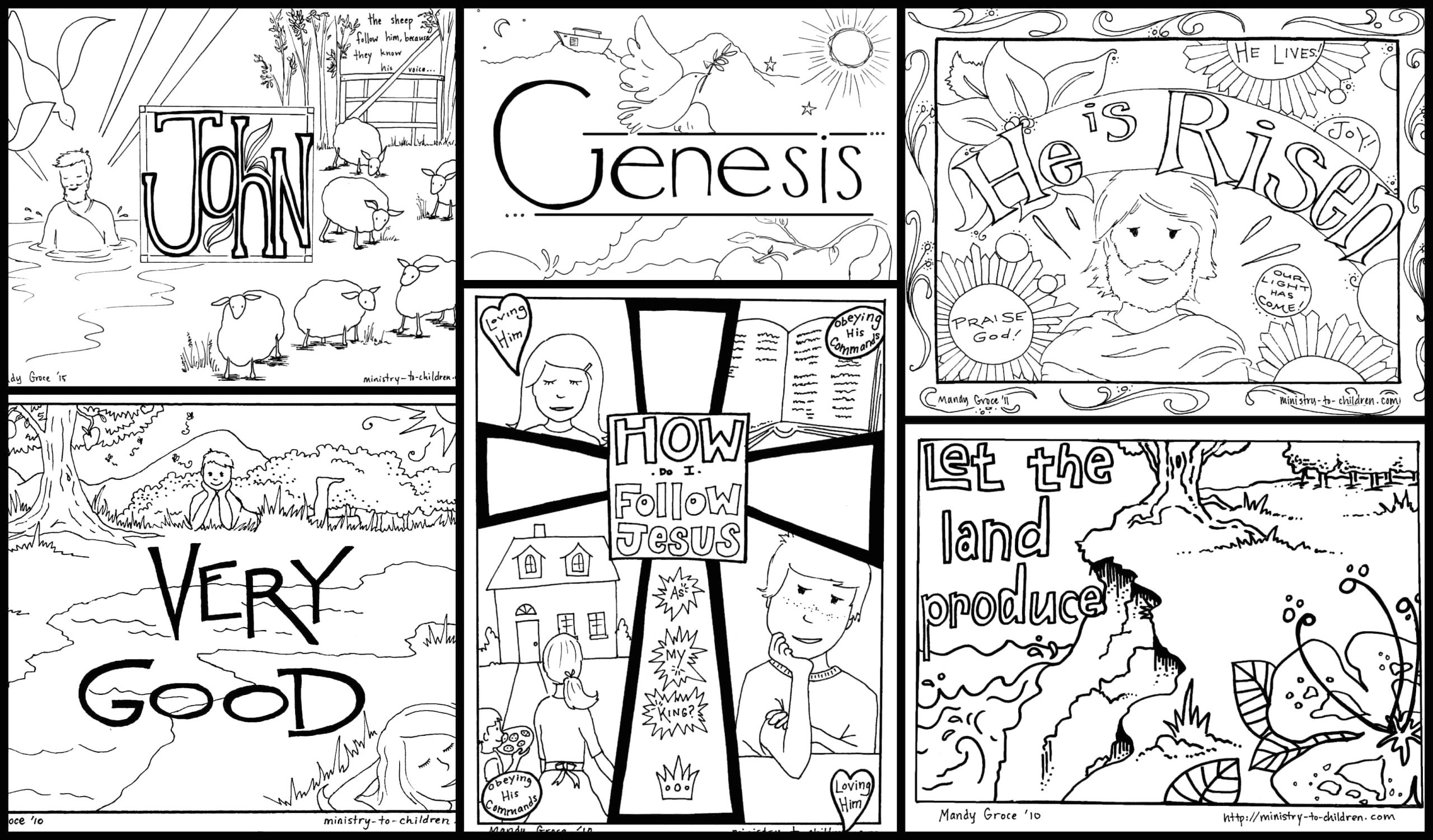 66 Books Of the Bible Coloring Pages Pdf 66 Books Of the Bible Coloring Pages Hijabaqila