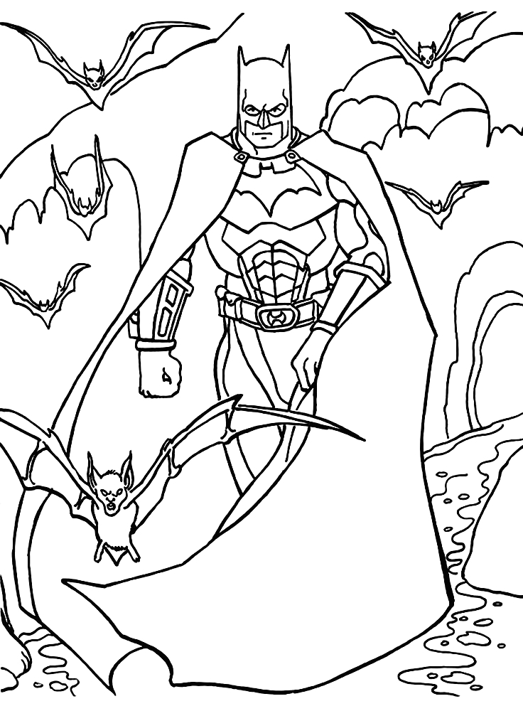 Coloring Pages for 11 12 Year Olds Coloring Pages for Boys Of 11 12 Years to and