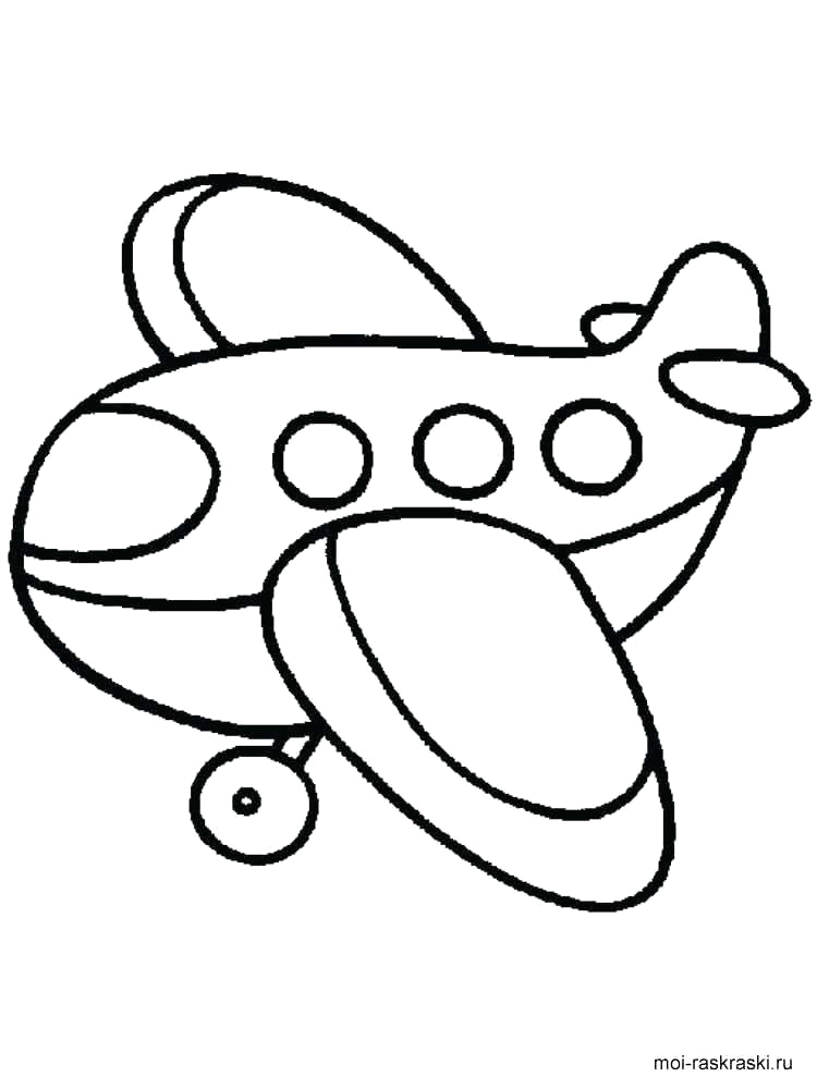 Coloring Pages for 2 Year Old Boys Coloring Pages for 3 Year Old Boy Google Search