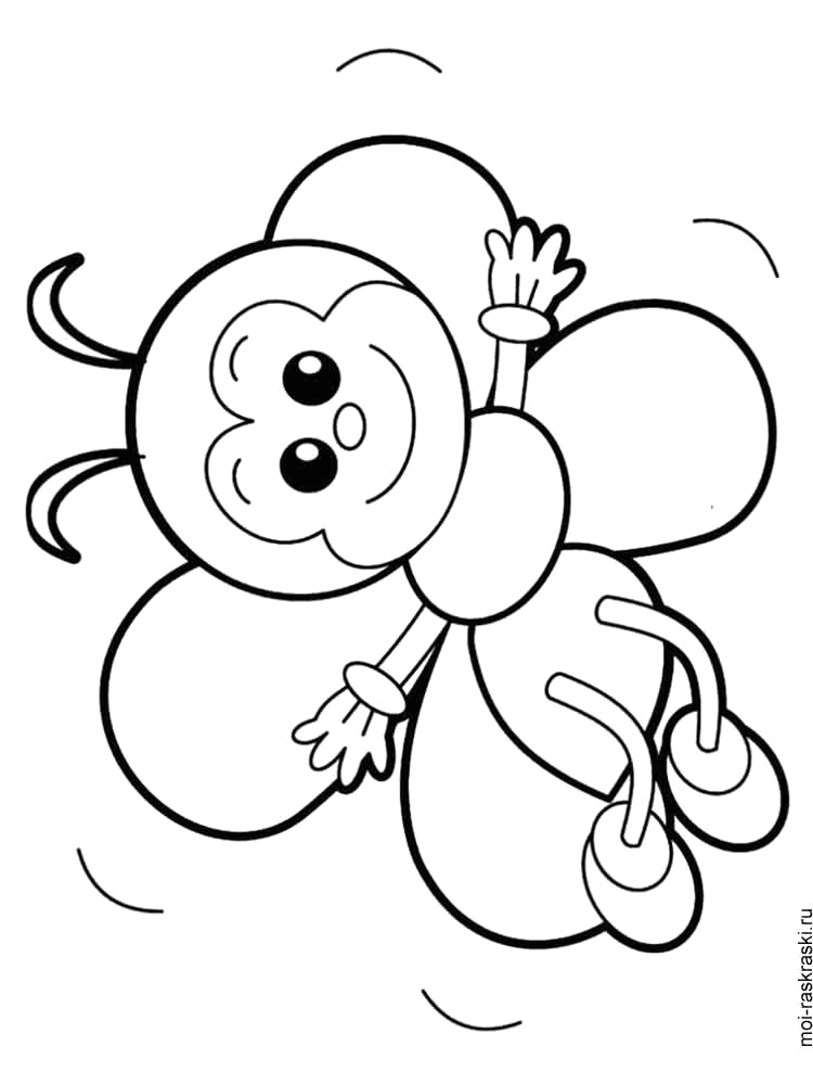 Coloring Pages for 5 Year Old Girls Coloring Pages for 5 Year Olds