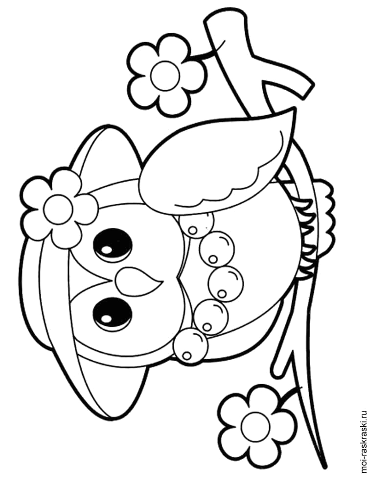 Coloring Pages for 7 Year Old Girls Coloring Pages for 5 6 7 Year Old Girls Free Printable