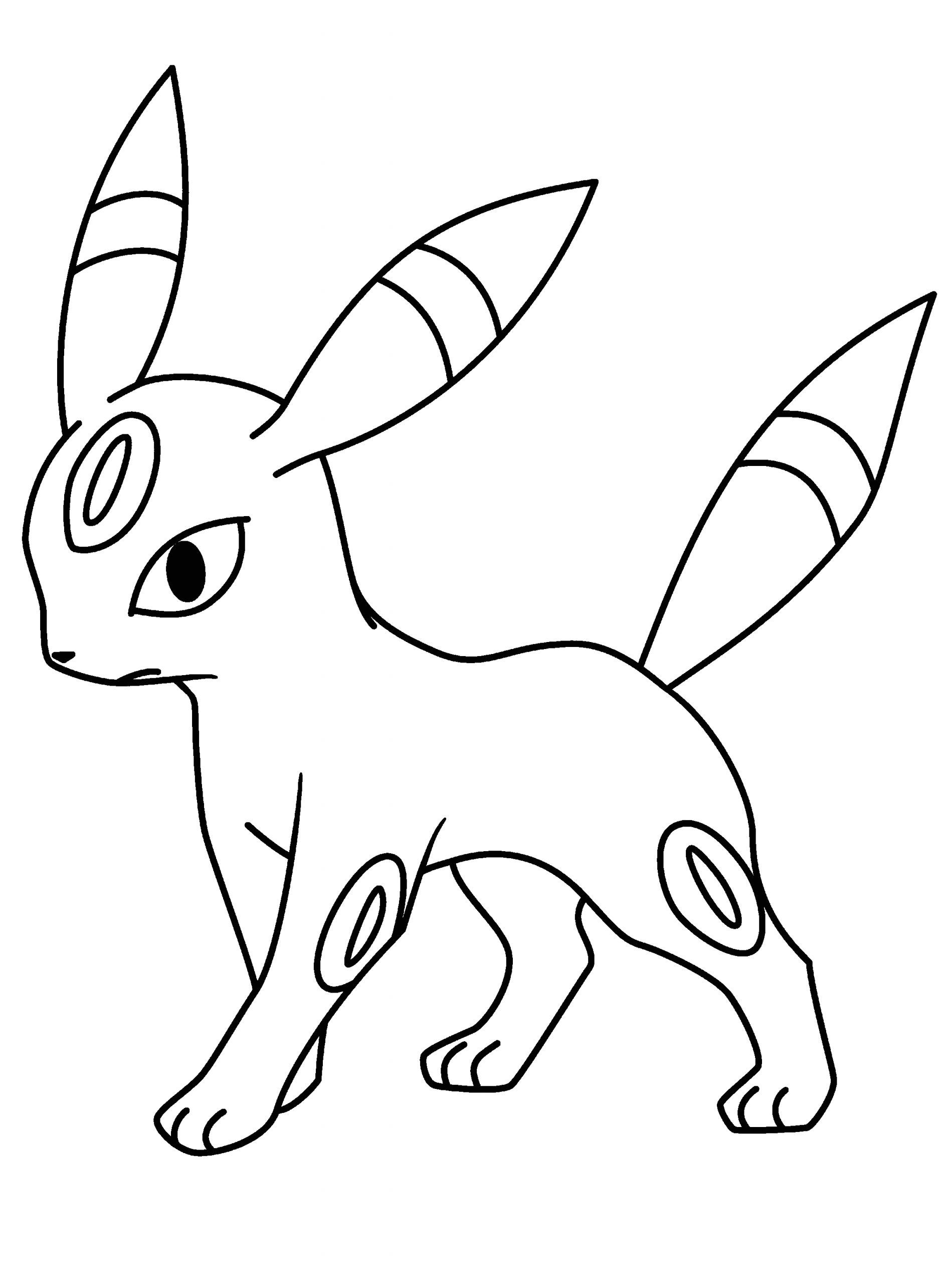 coloring pages for girls 4