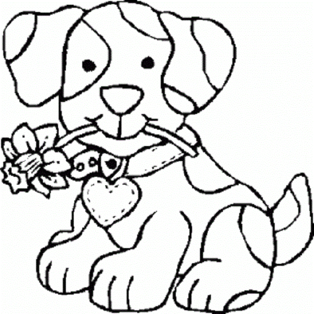 coloring pages for 8 year old boys