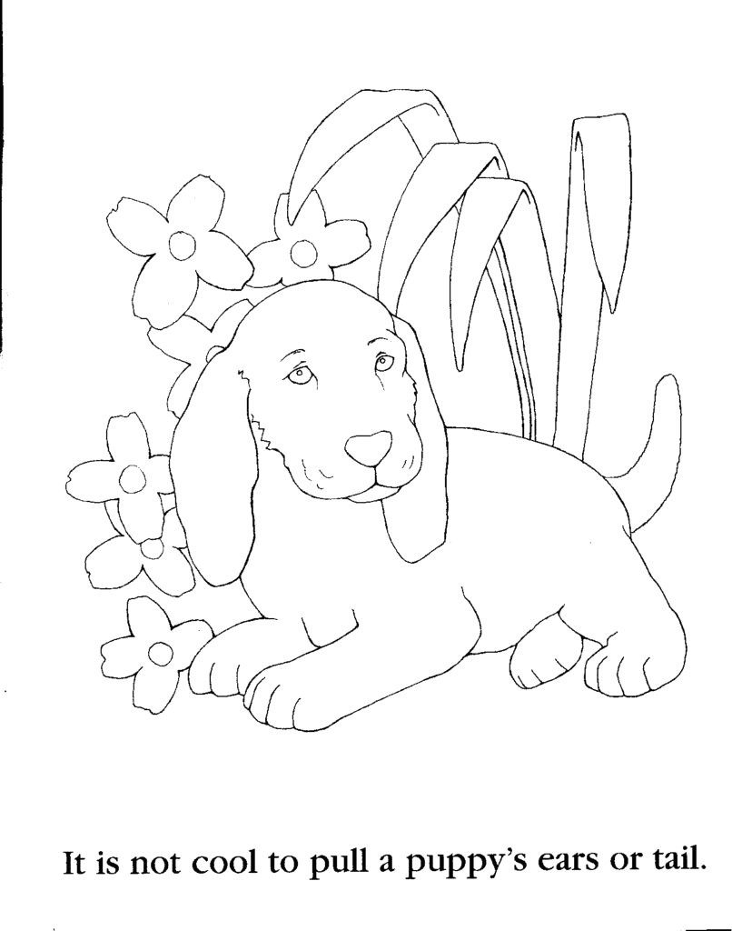 for 8 year olds colouring pages