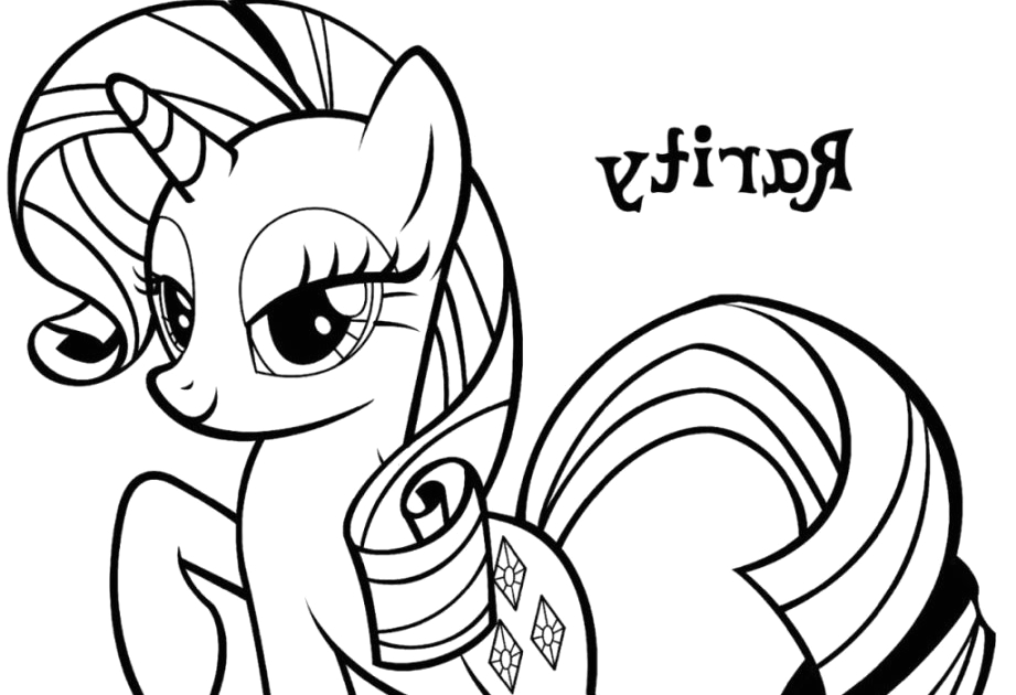 Draw so Cute Unicorn Girl Coloring Pages Draw so Cute Unicorn Girl Coloring Pages Super Kins Author