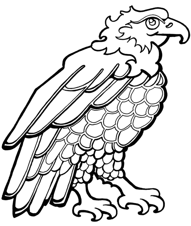 Free 4th Of July Coloring Pages for Adults Get This 4th Of July Coloring Pages for Adults