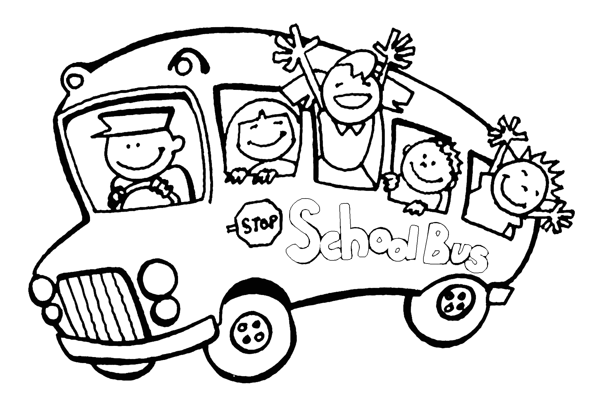 Free Coloring Pages Pdf format for Kindergarten Free Printable Kindergarten Coloring Pages for Kids