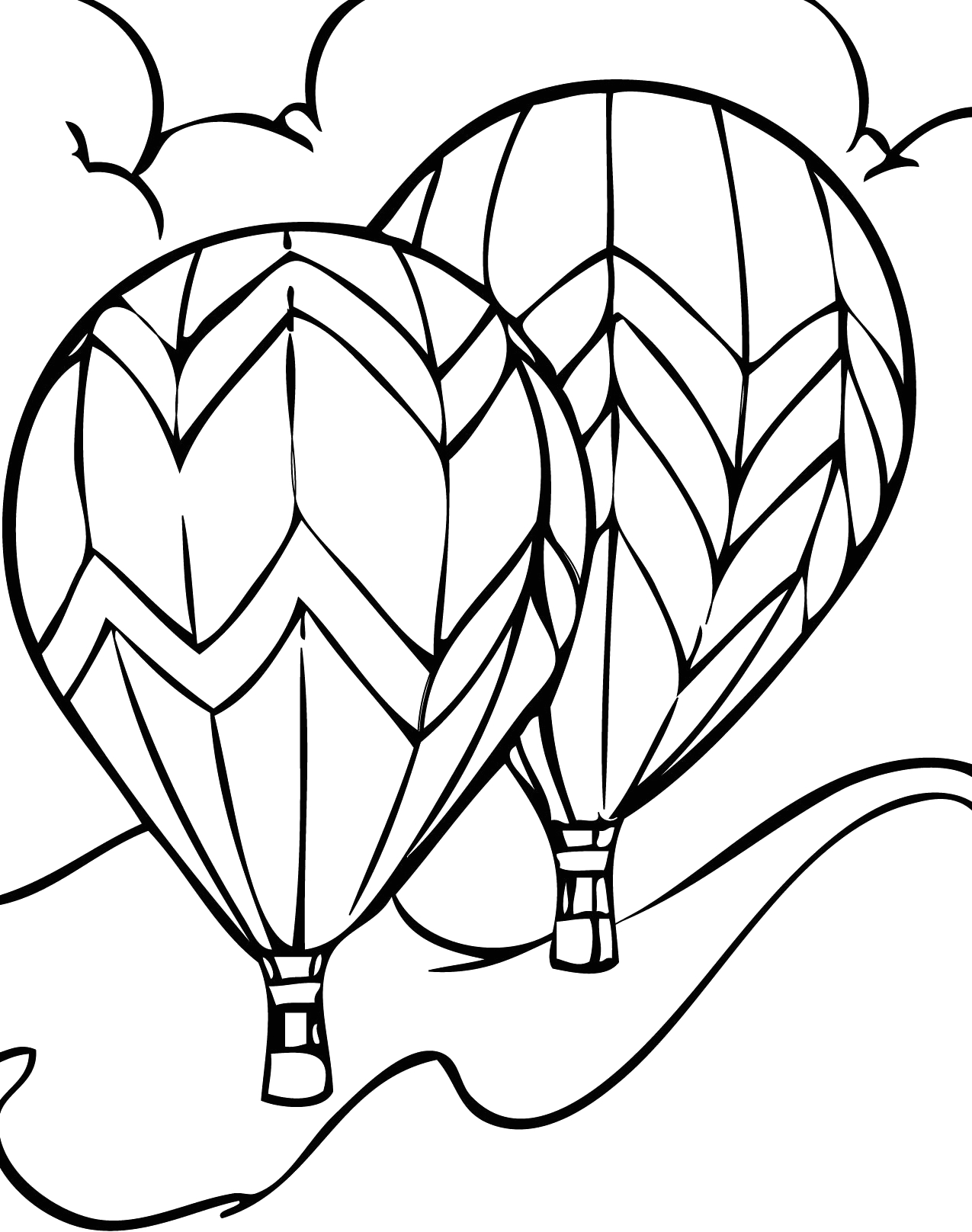 Free Large Print Coloring Pages for Seniors Coloring Pages for Elderly at Getdrawings