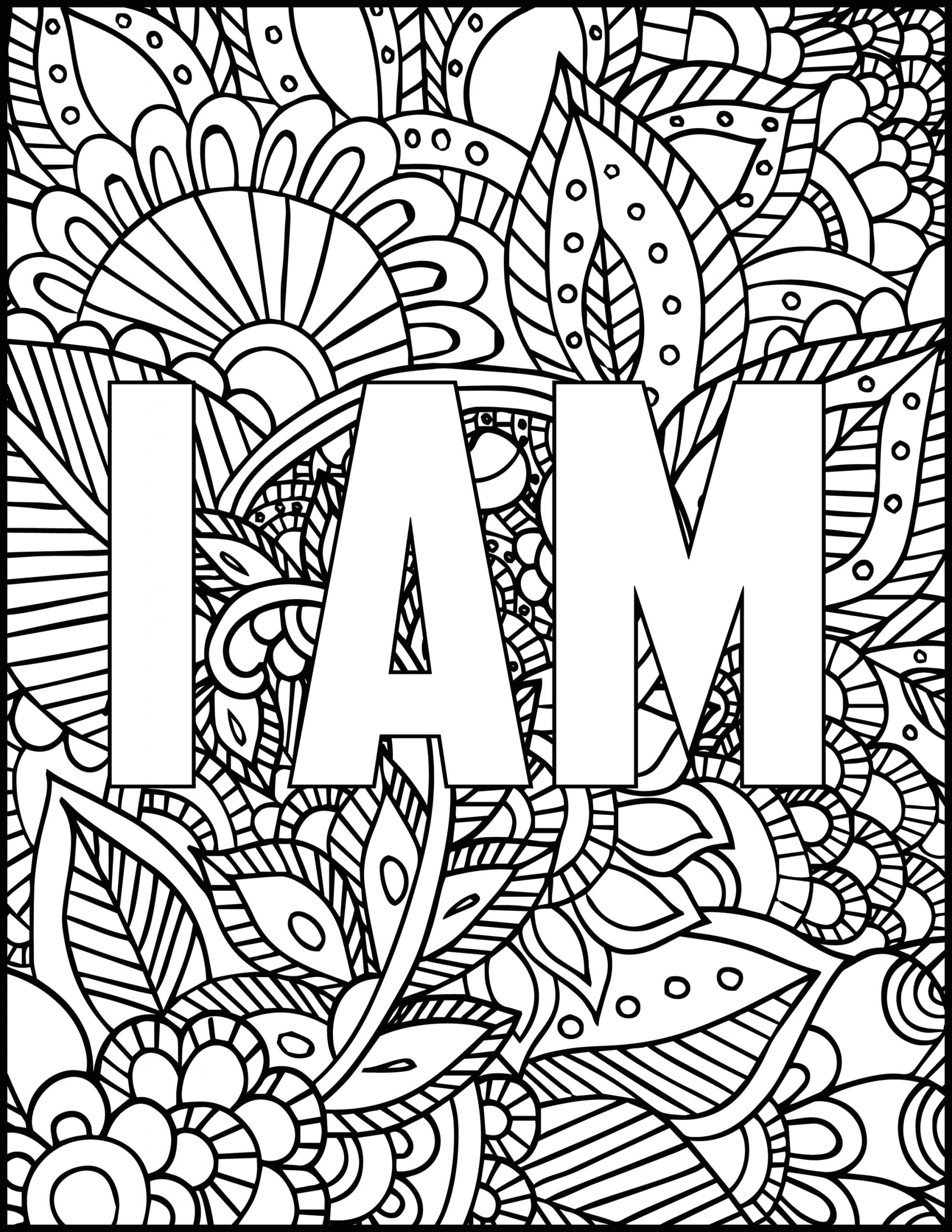 02 printable colouring book pages