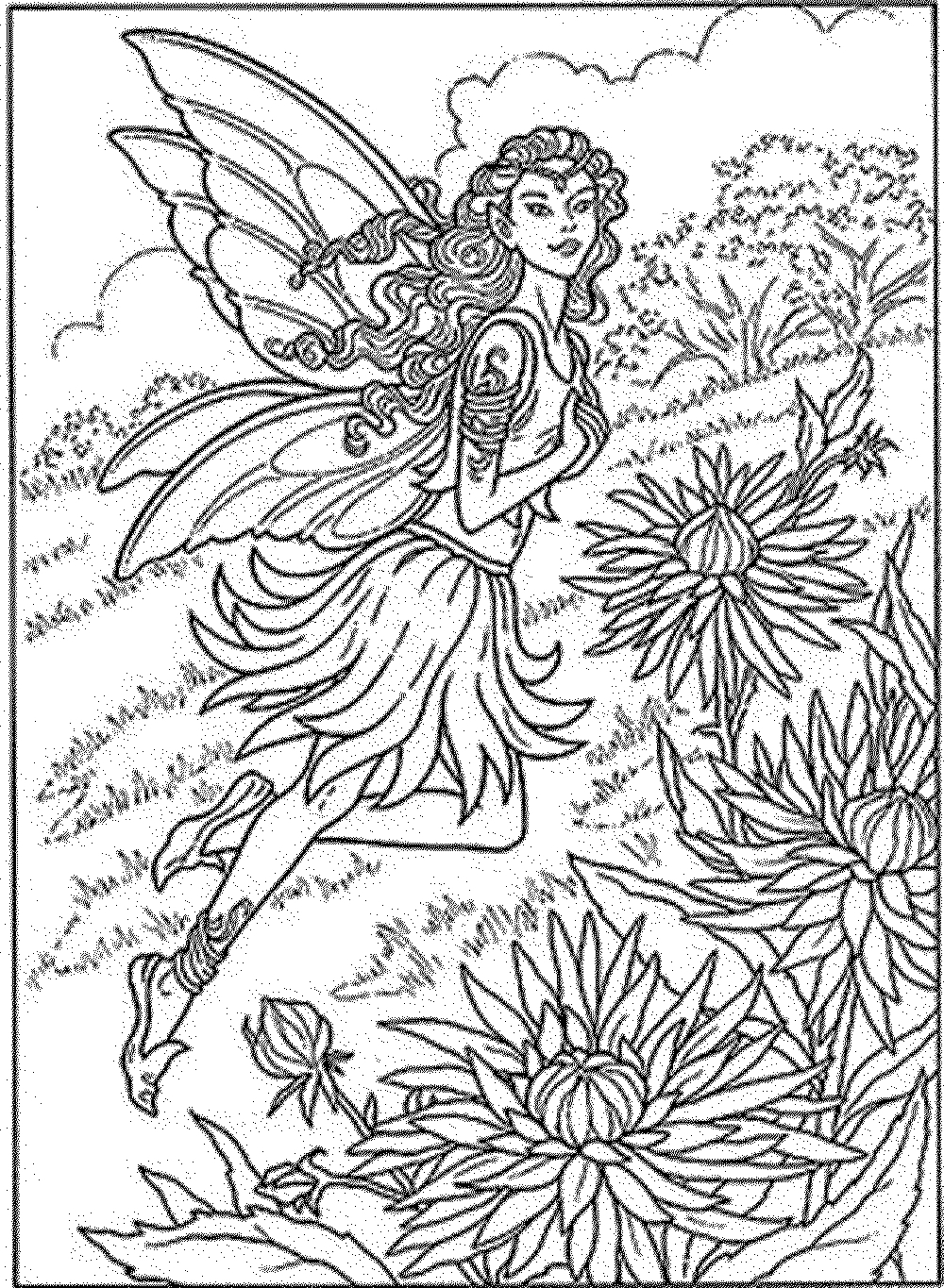 printable difficult coloring pages realistic
