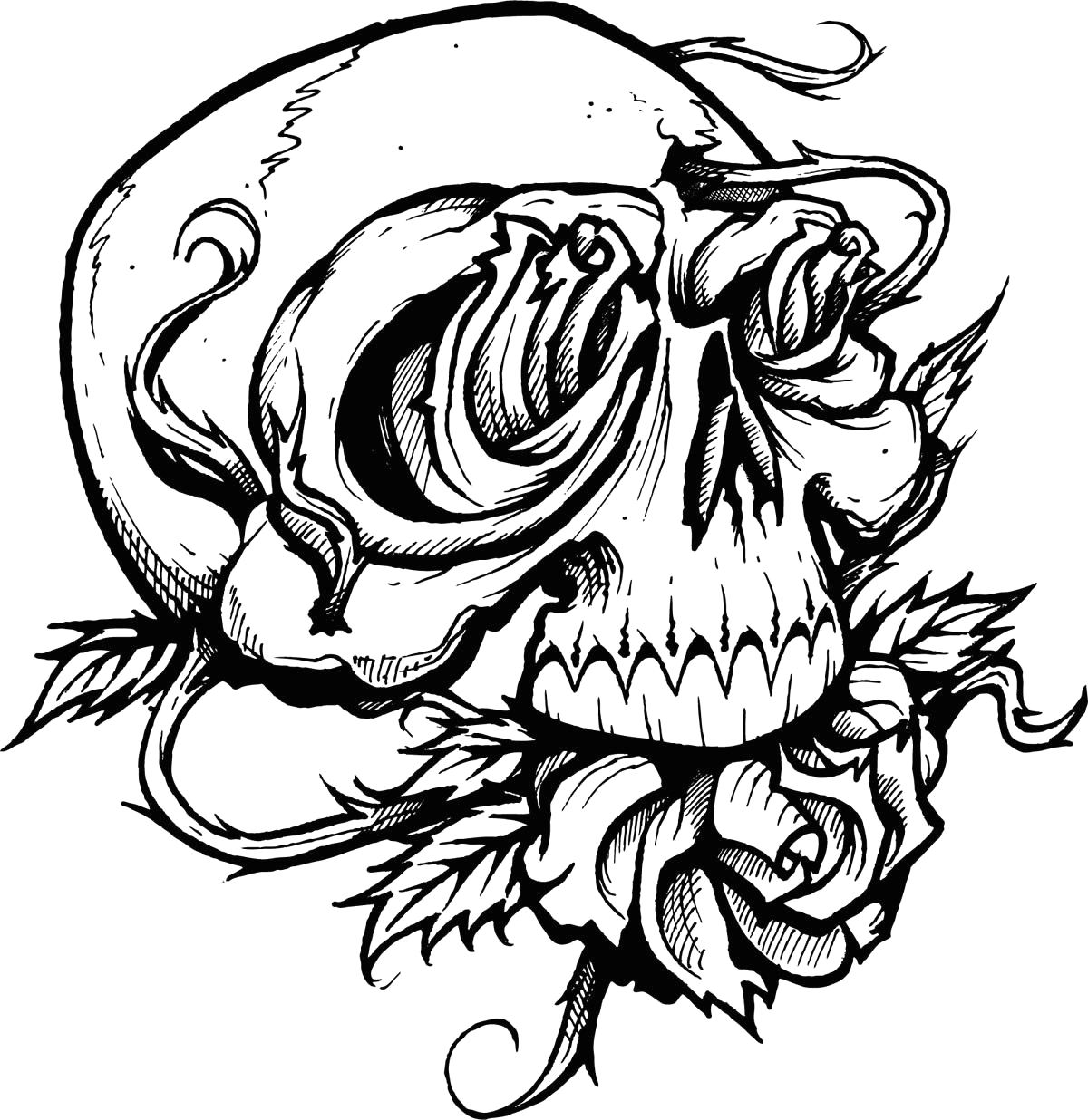 Free Printable Halloween Coloring Pages for Adults Free Printable Halloween Coloring Pages for Adults Best