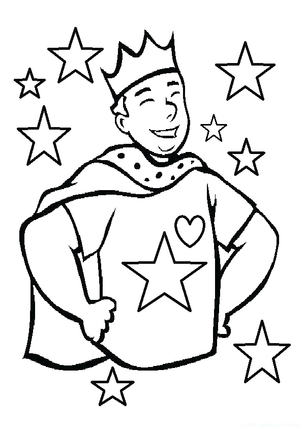 mom and dad coloring pages