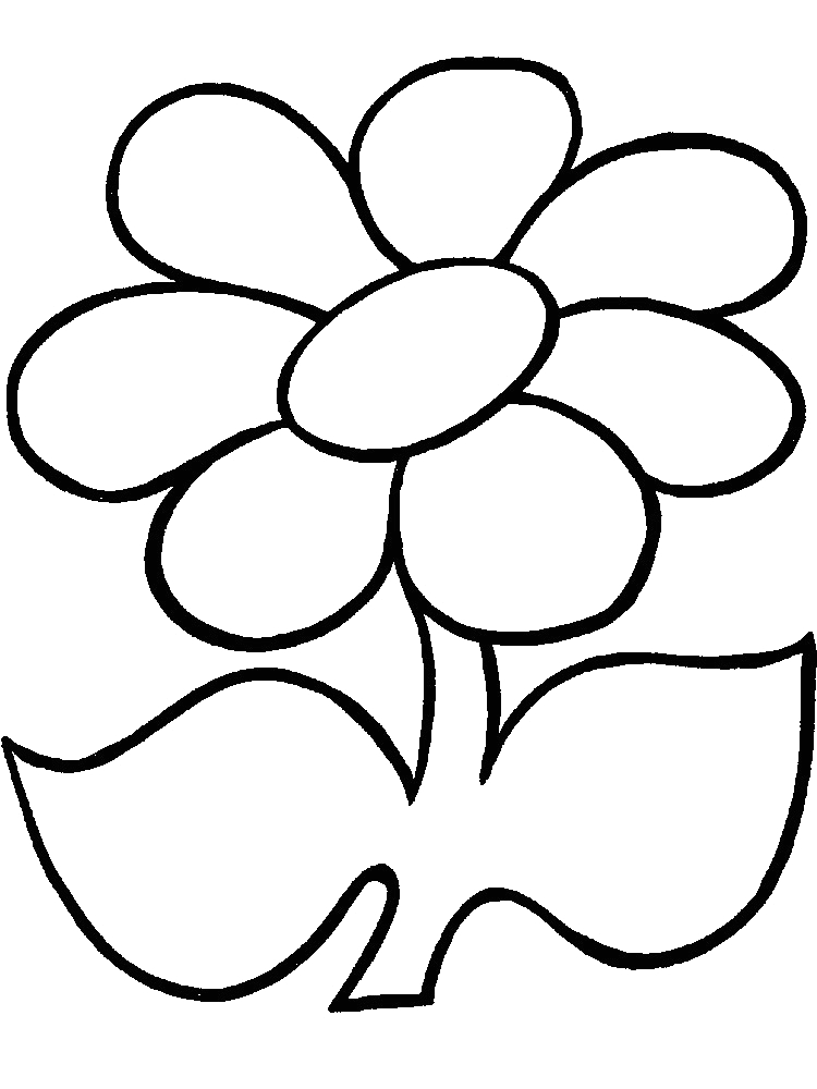 3 year old coloring pages