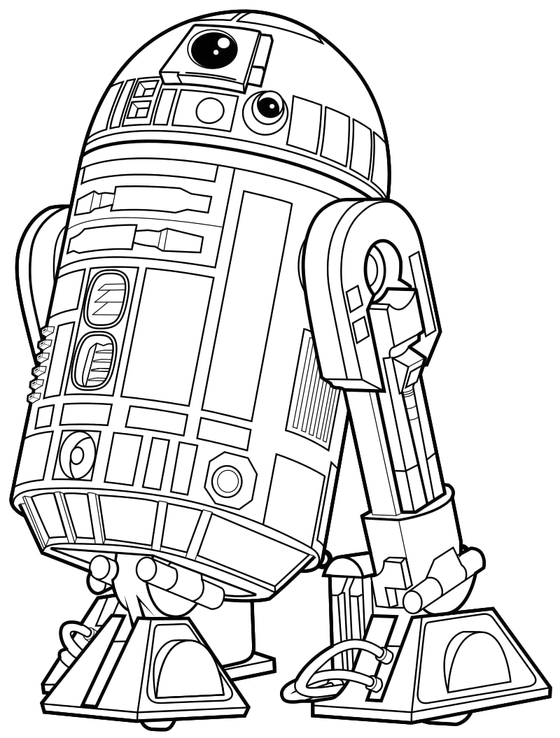 coloring pages for seven years old boys