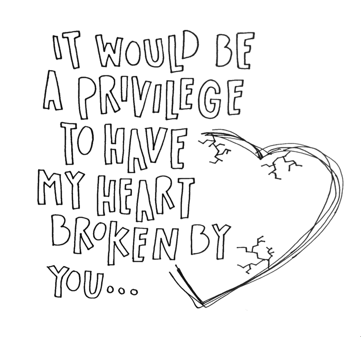 fault in our stars quotes coloring pages sketch templates