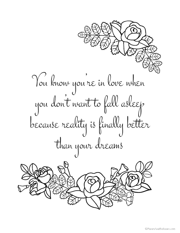 Who Do You Say I Am Coloring Page You are Loved Coloring Page In 2020