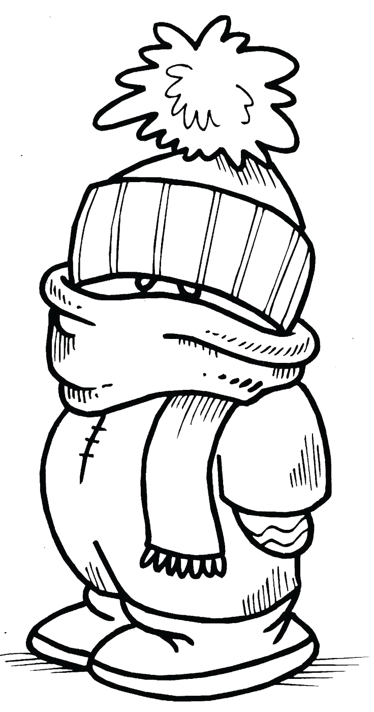 cat in the hat face coloring pages