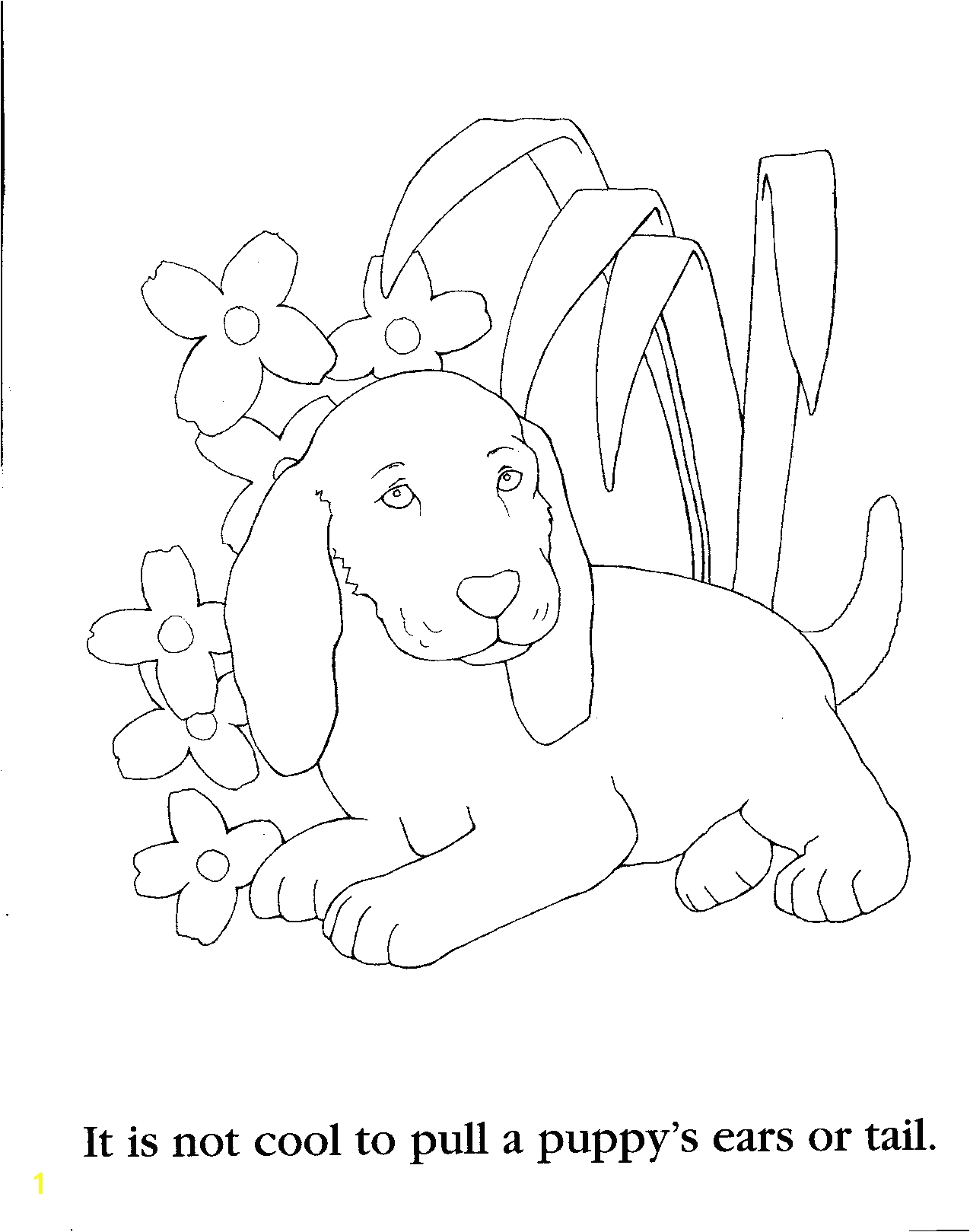 Coloring Pages for Kids 9 Years Old Coloring Pages for 9 Year Olds