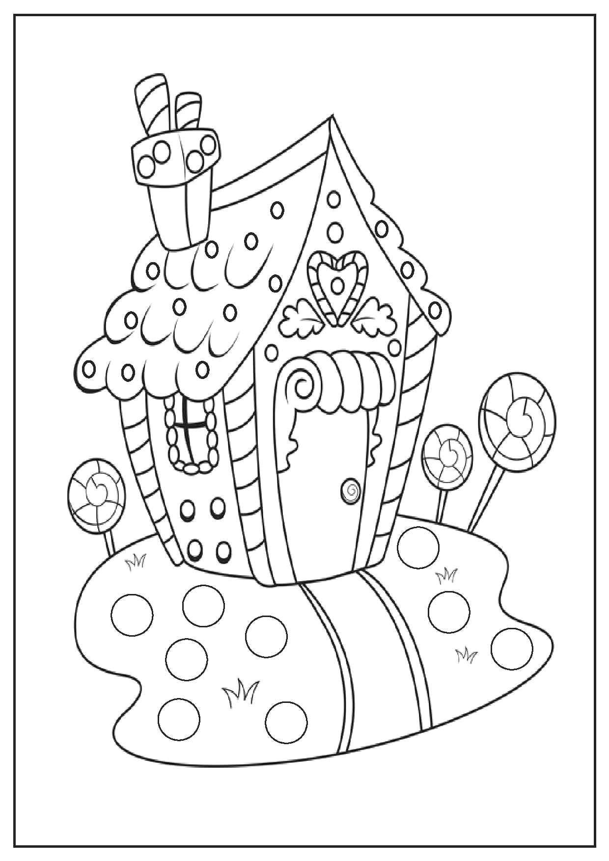 Coloring Pages for Kids that You Can Print Cool Coloring Pages that You Can Print Coloring Home