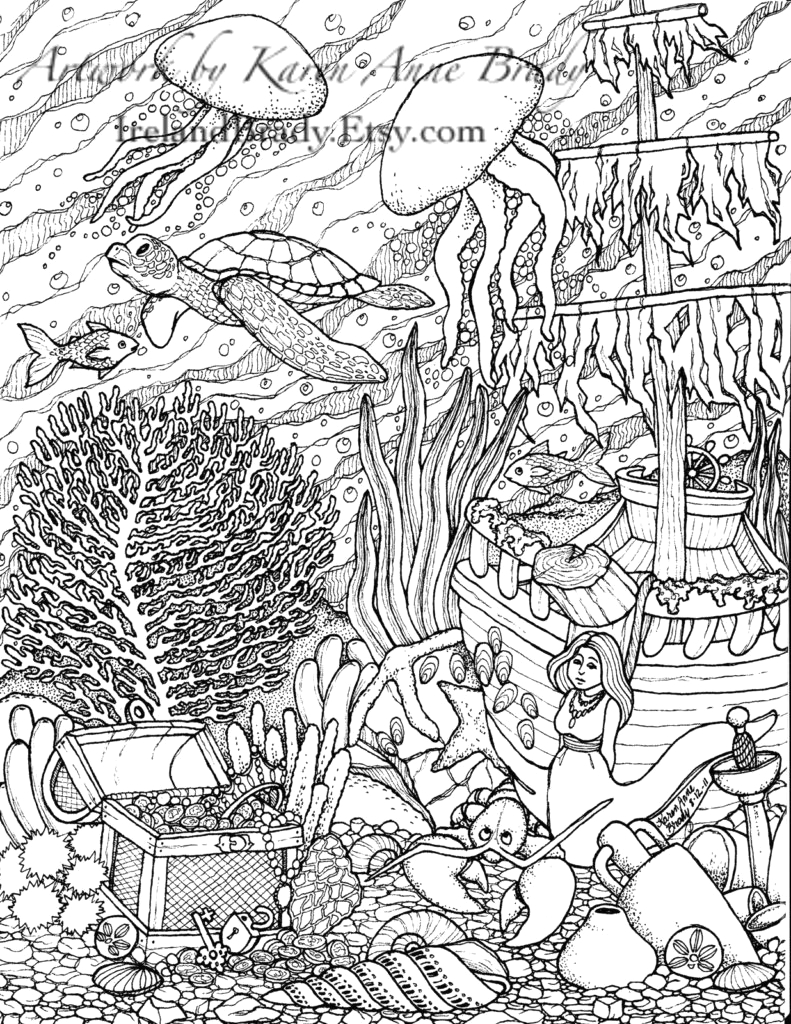 printable color by number for adults free coloring pages difficult color by number coloring pages for adults free printable color by number coloring pages for adults