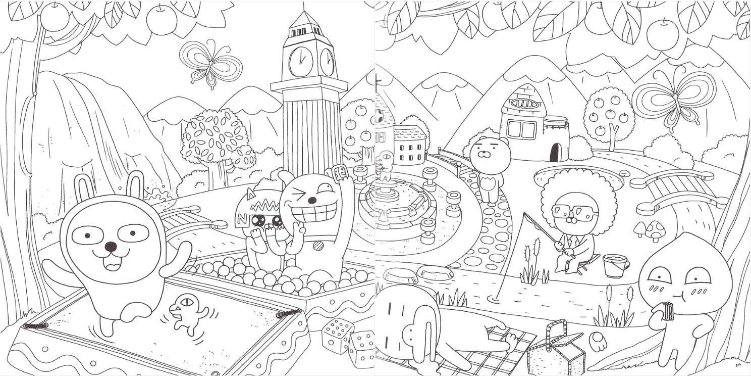 Free Printable Ryan toy Review Coloring Pages Ryan World toys Free Coloring Pages