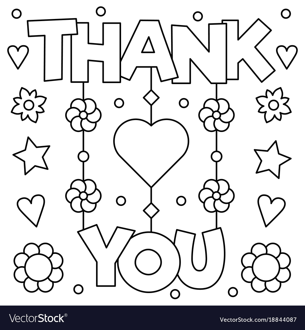 sizzling coloring thank you cards